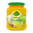 Kühne Piccalilly product photo