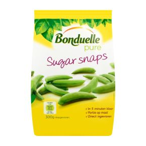 Sugar Snaps product photo