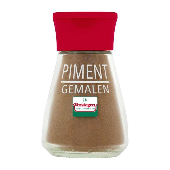 Verstegen Piment gemalen product photo