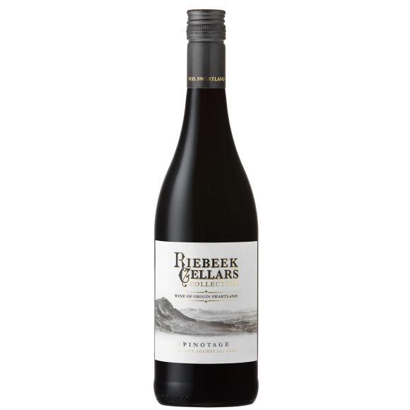 Riebeek Cellars Pinotage product photo