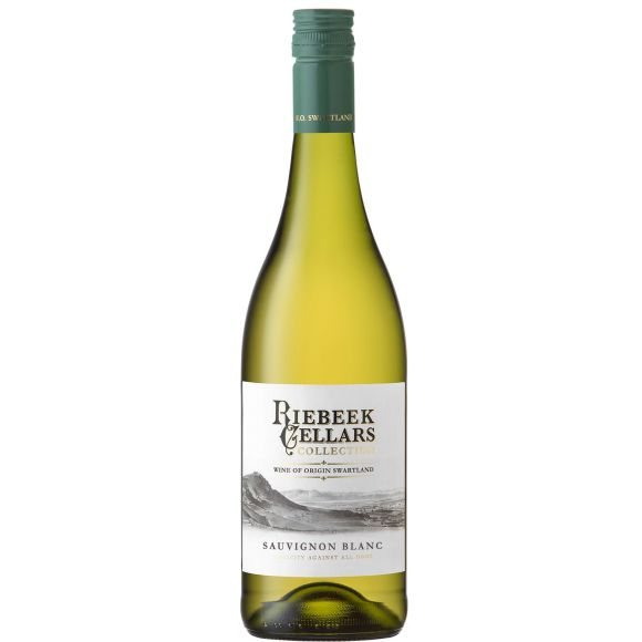Riebeek Cellars Sauvignon blanc product photo
