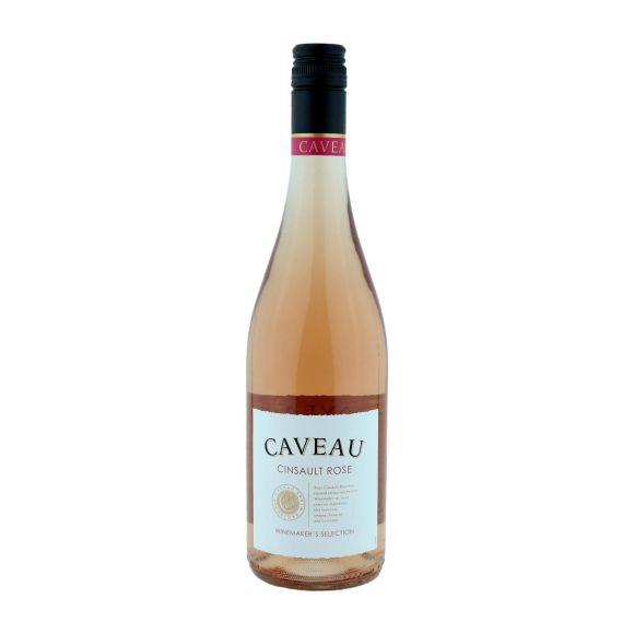 Caveau Cinsault rosé product photo