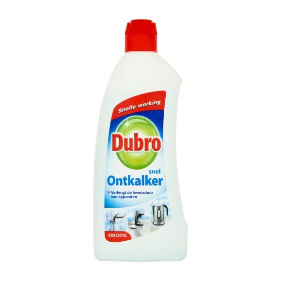 Dubro Snelontkalker product photo