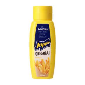 Joppie Original product photo