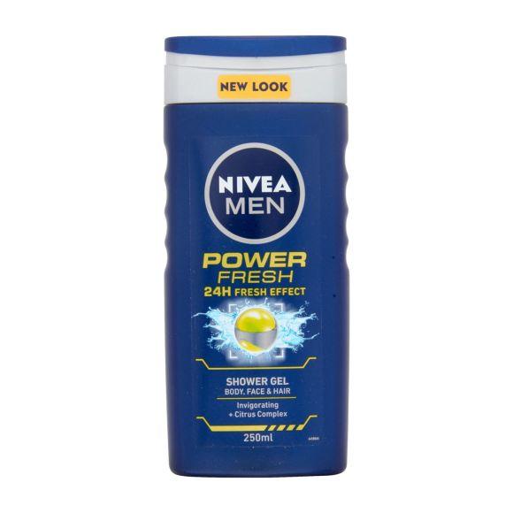 Men Douche Power Refresh product photo