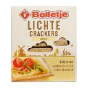 Bolletje Lichte crackers spelt product photo