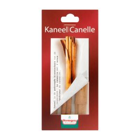 Verstegen Kaneel product photo