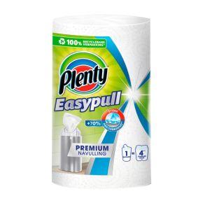 Plenty Easypull navulling premium product photo