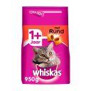 Whiskas Met rund 1+ jaar product photo