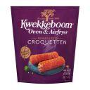 Kwekkeboom Rundvlees kroketten product photo