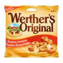 Werther's original product photo