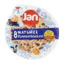 Jan Pannenkoeken naturel product photo