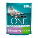 One Brokken sensitive product photo