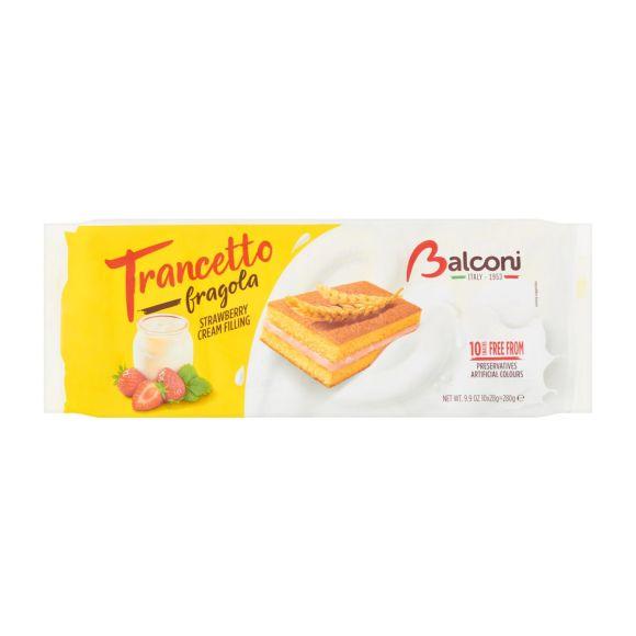 Balconi trancetto fragola product photo