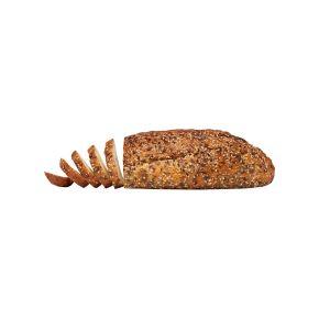 Authentiek Vloerbrood zaden product photo