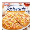 Dr. Oetker Pizza Ristorante Hawaii product photo