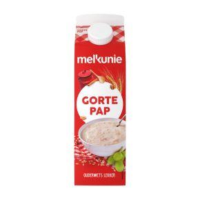 Melkunie Gortepap product photo
