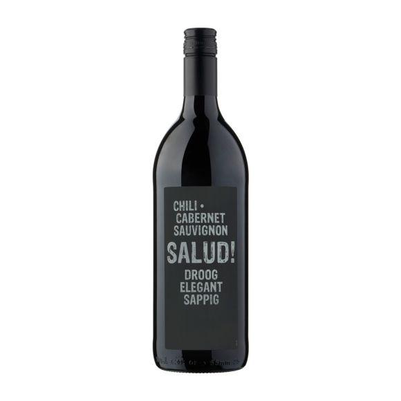 Coop Landenwijn Chili cabernet sauvignon product photo