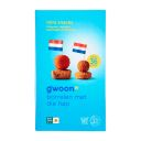 g'woon Mini snacks product photo