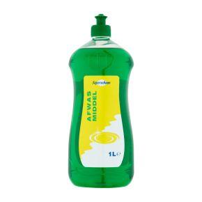 Superschoon Afwasmiddel product photo