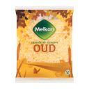 Melkan Oude 48+ kaas geraspt product photo