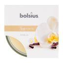 Bolsius True Scents Vanille medium product photo