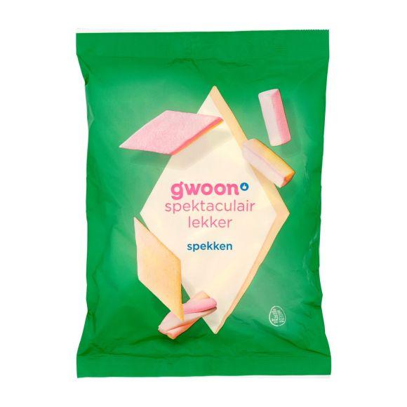 g'woon Spekken product photo