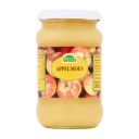 Green Appelmoes product photo