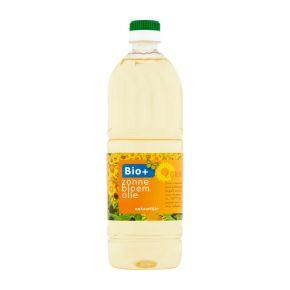 Bio+ Zonnebloemolie product photo