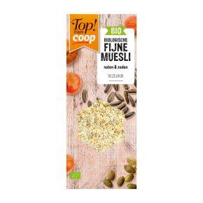 Top! van Coop Fijne muesli noten & zaden product photo
