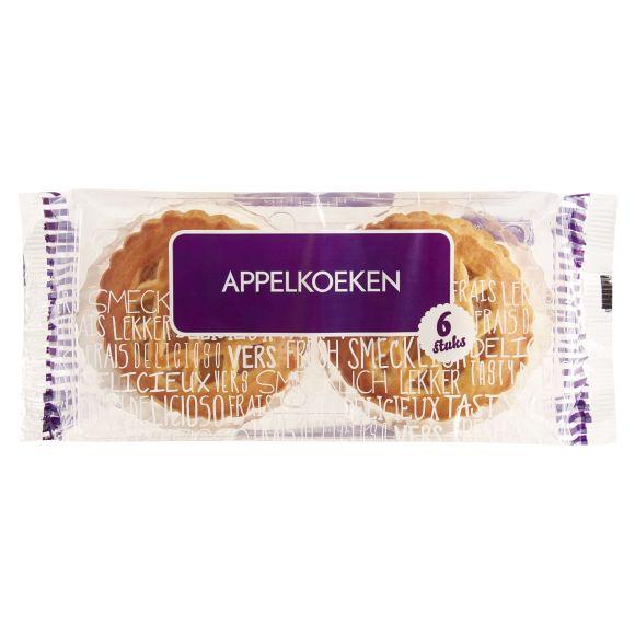 Fancy Appelkoeken product photo