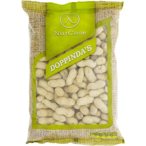 Nutcase Doppinda's product photo