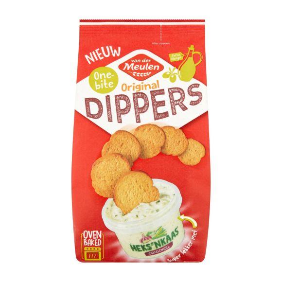 Van der Meulen Dippers original product photo