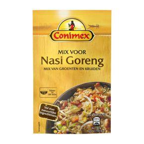 Conimex Mix voor nasi goreng product photo