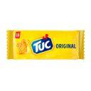 TUC Original crackers product photo
