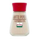 Verstegen Witte peper product photo