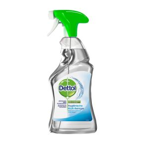 Dettol Hygiënische multi-reiniger product photo