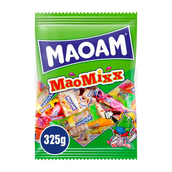 Maoam Mao Mix product photo