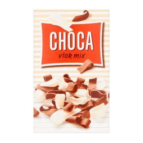 Choca Vlok mix product photo