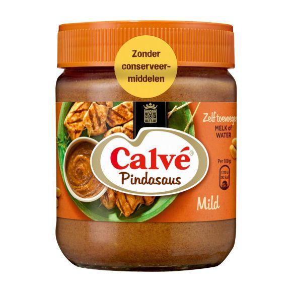 Calve  Mild Pindasaus product photo
