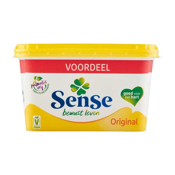 Sense Original bewust product photo