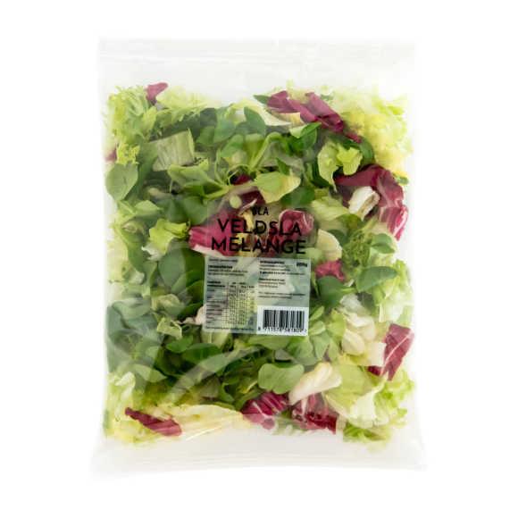 Fresh & Easy Veldslamelange product photo