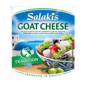 Salakis Halloumi feta product photo