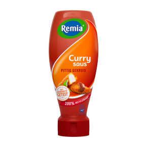 Remia Curry gewurz product photo