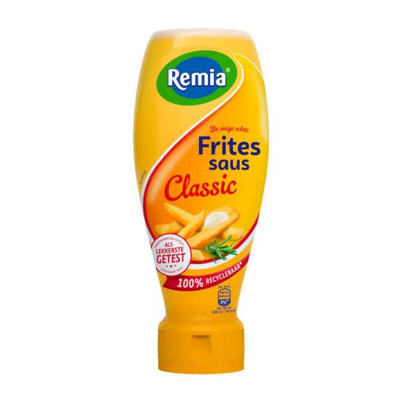 Remia Fritessaus classic product photo