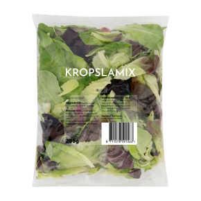 Fresh & Easy Kropslamix product photo