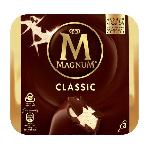 Magnum Classic product photo