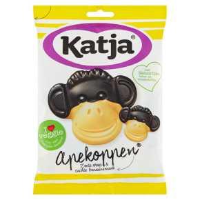 Katja Apekoppen product photo