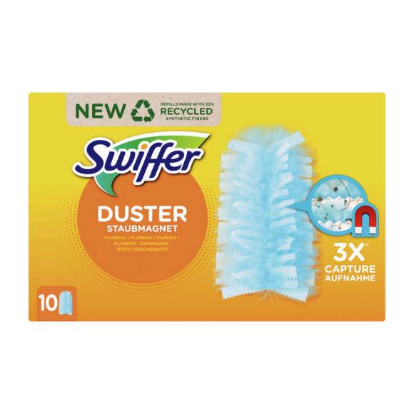 Swiffer Duster navulling product photo