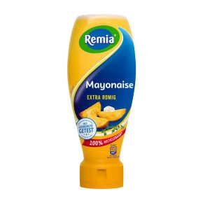 Remia Mayonaise product photo